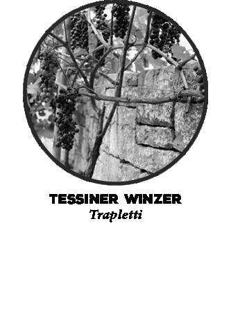 RZ-Winzer-Button_DEF_B_2