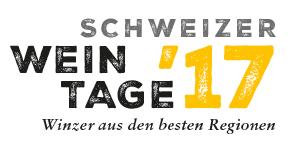 swt-2017_logo_large_bg
