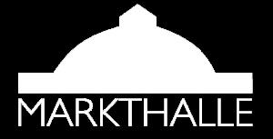 markhalle_logo_NEU