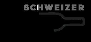 Schweizer-Weintage_Logo_2015_medium