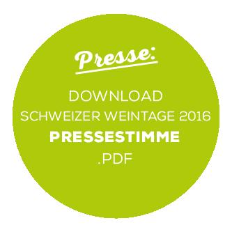 button_presse16