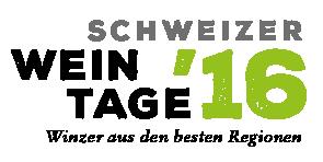 SWT-2016_Logo_MAIN_LARGE_03