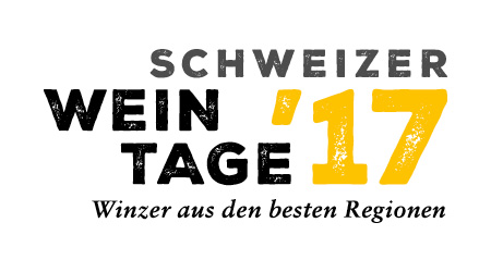 Schweizer Weintage 2017
