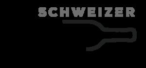 schweizerweintage.ch