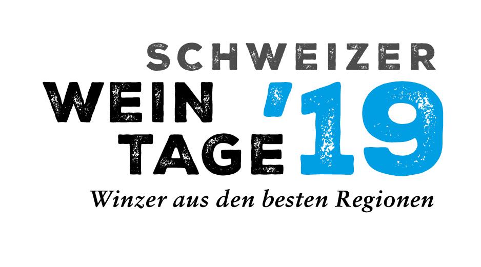 Schweizer Weintage 2019