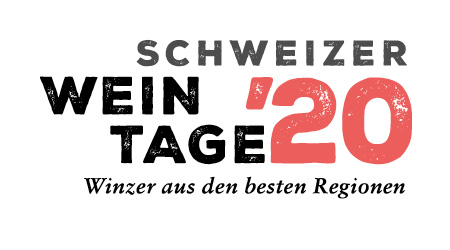 Schweizer Weintage 2020